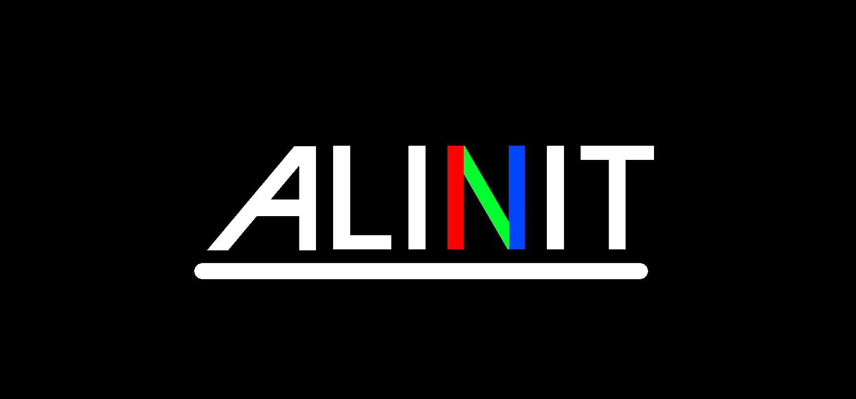 Alinit Project